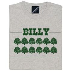 Really like this; Billy Twelvetrees rugby t-shirt  www.dumpTackle.com/billy-twelvetrees