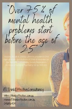 Mental Health And Wellbeing, Mental Health Matters, Mental Health Issues, Dsm Iv, Positive Behavior, Psychiatry, Adolescence, Teaching Kids, Disorders