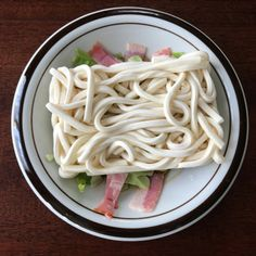 Quick Recipes, Asian Recipes, Cooking Recipes, Healthy Recipes, Ethnic Recipes, Good Food, Yummy Food, Star Food, Daily Meals