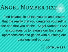 The 1122 angel number beckons you to be more aware of your life's purpose and work towards spiritual gratification. Angel Number Meanings, Angel Numbers, Feeling Scared, Angel Guide, New Energy, Be True To Yourself, Spirit Guides, Daily Affirmations, Spirituality