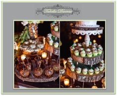 candy bar, mesa de dulces wedding