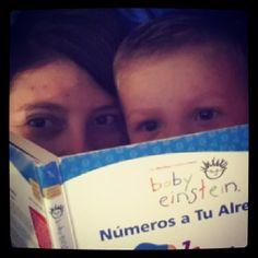 También somos para del #bookselfieduocuc #diadellibroduocuc #bibliotecasduocuc #biblioteca #duocuc #library #book