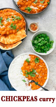 Fun Easy Recipes, Spicy Recipes, Curry Recipes, Wine Recipes, Indian Food Recipes, Vegetarian Recipes, Easy Meals, Cooking Recipes, Healthy Curry Recipe