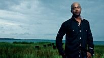 Darius Rucker at THE MAC AT MONMOUTH UNIVERSITY June 20th with Rodney Atkins and Jana Kramer! Tickets via this link.
