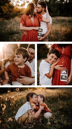 Outdoor Maternity Photos, Maternity Photography Outdoors, Maternity Poses, Maternity Pictures, Baby Pictures, Family Photography, Pregnancy Family Photos, Photography Essentials, Baby Belly