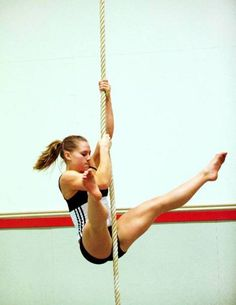 strength gymnast gymnastics m.5.38 moved from @Kythoni Fit board and main Gymnastics board #KyFun