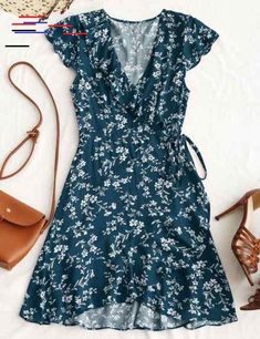 6 Fashion Trends Straight From Mamma Mia to Your Wardrobe! - 6 Fashion Trends Straight From Mamma Mia to Your Wardrobe! 6 Fashion Trends Straight From Mamma Mia - Cute Dresses, Casual Dresses, Casual Outfits, Fashion Dresses, Cute Outfits, Maxi Dresses, Wrap Dresses, Floral Dresses, Stunning Dresses
