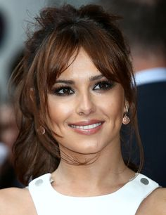 Cheryl-Cole-mineral-makeup
