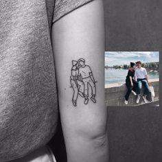 tattooer_dogy-tattoo-009