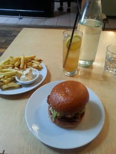 What would Martha do?: Lunch at Rockwell and Sons, Melbourne #rockwellandsons #melbourne