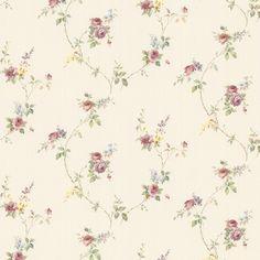 PR33809 ― Eades Discount Wallpaper & Discount Fabric