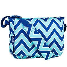 Zigzag Lucite Kickstart Messenger Bag, 2015 Amazon Top Rated Plush Purses #Toy