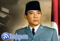 Biografi Lengkap Soekarno