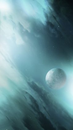 space wallpaper cool wallpapers tumblr wallpapers cool