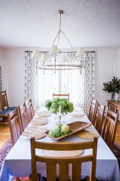 How to Make Your Vacation Rental Guests Feel Welcome After Arriving - Decorology