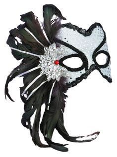 Mardi Gras Masks | give a product review or submit a photo item mask222 5 0 2 reviews ...