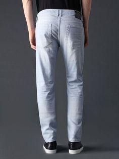 28ac9598 62 Best diesel jeans images in 2019   Diesel jeans, Denim, Jeans
