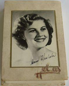 Hellas - Armi Kuusela Hilario, Old Hollywood Glamour, Retro Vintage, 1950s, Universe, Finland, Cosmos, Space, The Universe