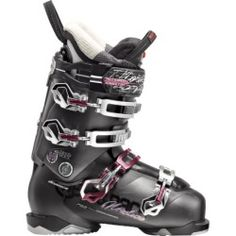 http://vans-shoes.bamcommuniquez.com/nordica-hell-and-back-h1-alpine-touring-boot-womens-blackmaroon-24-5/ !# – Nordica Hell and Back H1 Alpine Touring Boot – Women's Black/Maroon, 24.5 This site will help you to collect more information before BUY Nordica Hell and Back H1 Alpine Touring Boot – Women's Black/Maroon, 24.5 – !#  Click Here For More Images Customer reviews is real reviews from customer who has bought this product. Rea