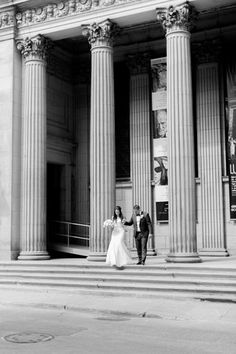 Old Montreal Wedding Photography<br /> Anthony J. Old Montreal, Old Port, Courthouse Wedding, Top Photo, Wedding Photos, Wanderlust, Wedding Photography, Photoshoot, Couple
