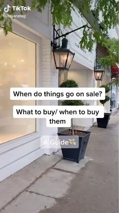 Shopping Hacks, Sales Tips, Girl Life Hacks, Girls Life, Clothing Hacks, Money Saving Tips, Best Online Clothing Stores, Everyday Hacks, Things To Do When Bored