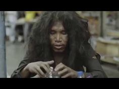 El Video Más Triste Que Hizo Llorar Al Mundo Entero - YouTube
