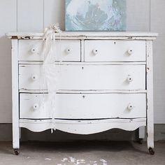 home decor on pinterest 54 pins. Black Bedroom Furniture Sets. Home Design Ideas