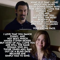 280 This Is Us Ideas This Is Us This Is Us Quotes Favorite Tv Shows