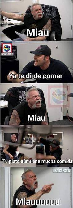 33 ideas for memes en espanol humor mexico funny Cool Memes, Best Memes, Funny Memes, Hilarious, Jokes, Memes Humor, Humor Videos, Les Miserables, Life Humor