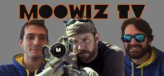 American Sniper - Recensione (breve/no spoiler)