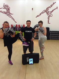 Pink Belt, Kickboxing, Gym Equipment, Bike, Sports, Bicycle, Hs Sports, Kick Boxing, Bicycles