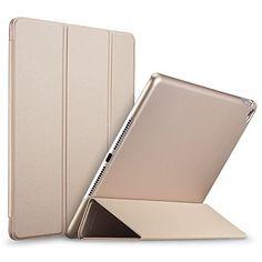 ESR iPad Mini 4 Case, ESR® [Soft Touching Rubber Cover] iPad Mini 4 Slim Fit Leather Smart Case with Rub No description (Barcode EAN = 4894240029930). http://www.comparestoreprices.co.uk/december-2016-4/esr-ipad-mini-4-case-esr®-[soft-touching-rubber-cover]-ipad-mini-4-slim-fit-leather-smart-case-with-rub.asp