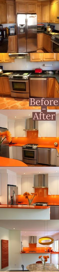 30 Before and After Kitchen Cabinet Refacing Ideas And After Black Kitchen Cabinets Cabinet DIY ideas kitc kitchen Refacing Diy Cabinet Refacing, Refacing Kitchen Cabinets, Kitchen Cabinet Hardware, Diy Cabinets, Ikea Kitchen Countertops, Shaker Kitchen Cabinets, Kitchen Wood Design, Kitchen Cabinet Design, Blue Kitchen Tables
