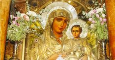 Untitled-1 Revelation 19 16, John The Evangelist, Religious Icons, King Of Kings, Orthodox Icons, Christian Art, Our Lady, Jesus Christ, Artwork