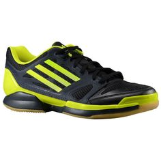 adidas Womens Crazy Light Volleypro W Black/Phantom/Electricity 10 B - Medium Cool Womens Sneakers, Volleyball Sneakers, Crazy Shoes, Adidas Women, Running Shoes, Athletic Shoes, Adidas Sneakers, Amazon, Best Deals