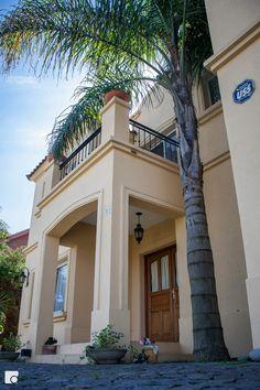 classic villa exterior design - Google Search   luxury classic ...