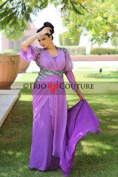 Trio Couture – Ramadan/Eid Eid, Ramadan, Couture, Stuff To Buy, Haute Couture