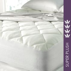 15 Best Win Bamboo Sheets Images Bamboo King Sheet