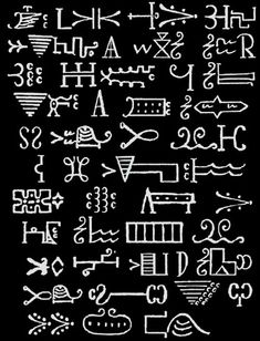 Mi'kmaq Book of the Dead written in hieroglyphics, their native alphabet. Ask yourself why this Native American nation has a Book of the Dead and writes in hieroglyphics? There is an Egyptian connection here. Native Symbols, Tribal Symbols, Poetry Magazine, Poetry Foundation, Book Of The Dead, Latin Phrases, Leo, First Nations, Native American Indians