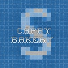 CAPRY Bakery