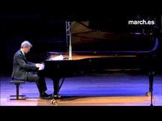 ▶ ISAAC ALBÉNIZ- ASTURIAS Luis Fernando Pérez, piano - YouTube