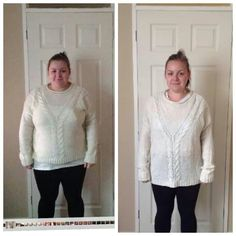 More fantastic results! Davfog@gmail.com for nutrition plan Nutrition Plans, Get In Shape, Big Day, Turtle Neck, How To Plan, Sweaters, Wedding, Fashion, Getting Fit