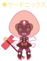Chibi Steven x Connie by Itachi-Roxas on DeviantArt Chibi Steven Universe, Steven Universe Movie, Winx Club, Rainbow Quartz, Fan Art, Itachi, Disney Cartoons, Artwork, Art Drawings