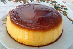 Retete Culinare - Crema de zahar ars