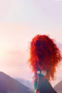 super Ideas for wallpaper iphone disney brave merida Brave Wallpaper, Cute Disney Wallpaper, Wallpaper Iphone Disney, Tumblr Wallpaper, Iphone Backgrounds, Dark Backgrounds, Mobile Wallpaper, Wallpapers Tumblr, Vintage Wallpapers