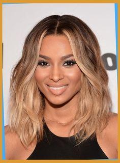 hair-color-for-dark-skin-women-nice-ideas-hair-dye-light-red-throughout-honey-blonde-highlights-on-african-american-hair-for-beauty.jpg (524×711)