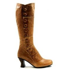Collections - Sole Addiction - Designer Shoes, Handbags and Accessories Online Miz Mooz, Amelia, Designer Shoes, Heeled Boots, Calves, Wedges, Accessories Online, Handbags, My Style
