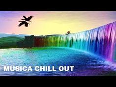 Musica Relajante - YouTube