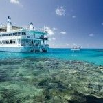 Coral Princess Cruises rebrands as Coral Expeditions