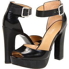 442e3ac98494 Nine West - SecretWpon On Shoes